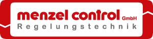 Menzel Control
