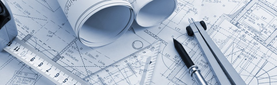 Beratung, Planung, Konzeption
